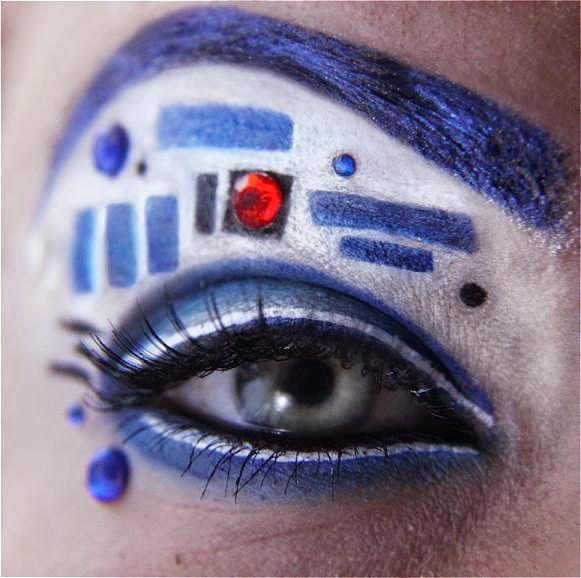 star-wars-eye-makeup